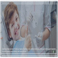 Why you should regularly consult with a dentist Mumbai